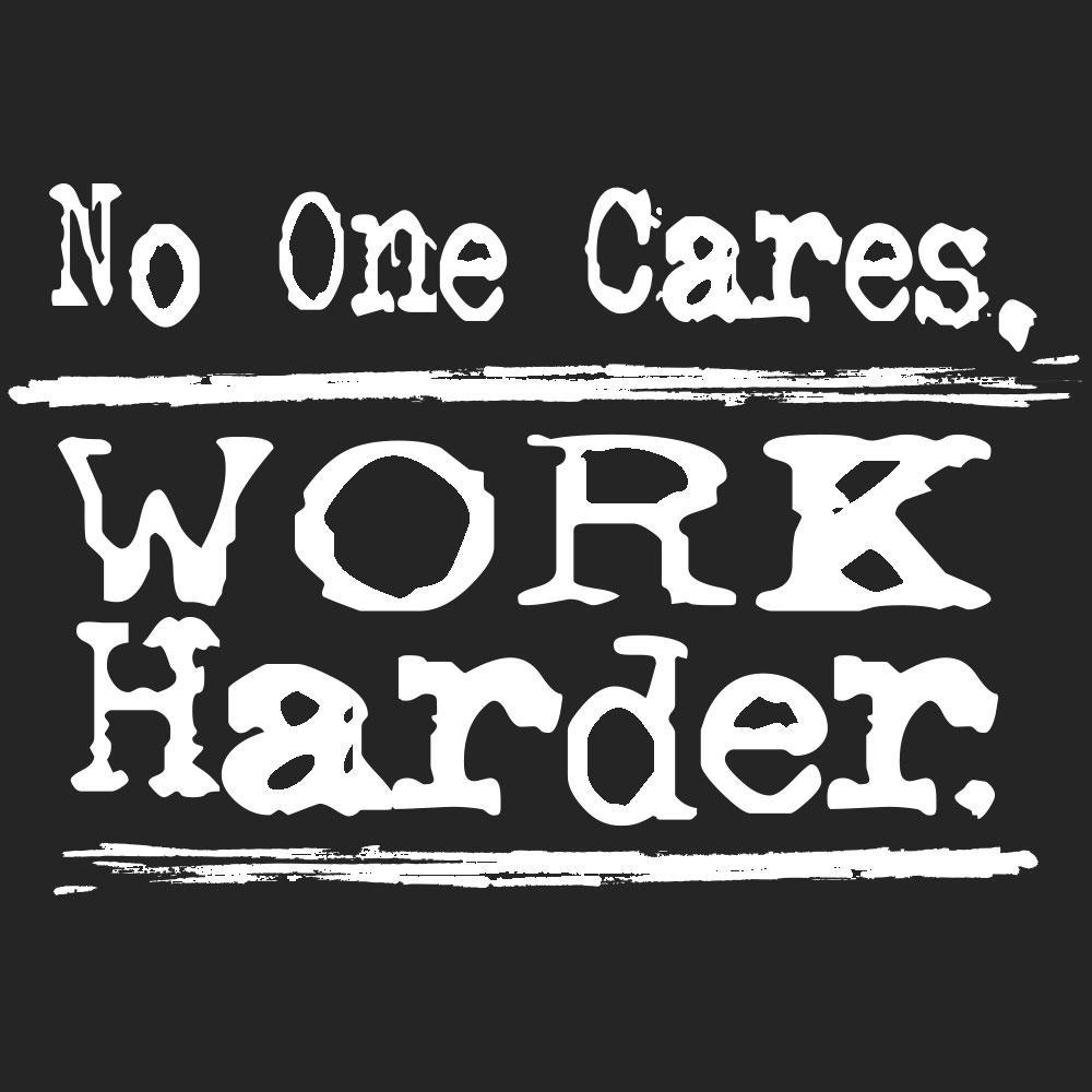 work-harder-1000-black